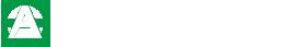愛知県名古屋市のばね製造メーカー愛知発情株式会社